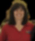 Ann Tinnirella - Owner Carbon Colors
