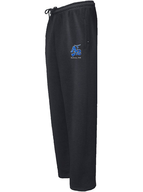 super-10 pocket sweatpant