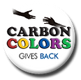Carbom Colors Gives Back to the Community