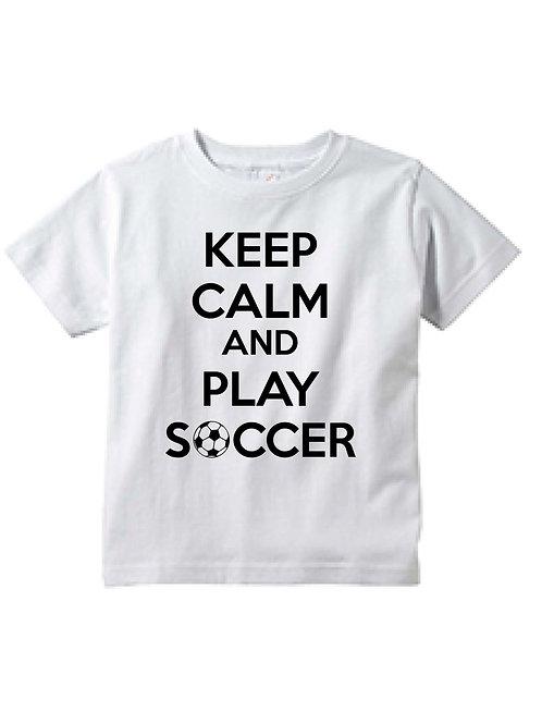 LYSA Toddler Shirt