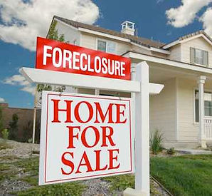 Zaim Law Firm - Foreclosure