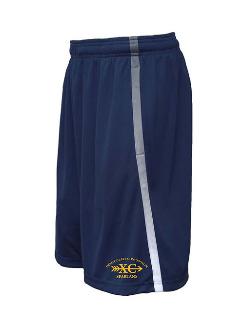 Mens/Boys Shorts
