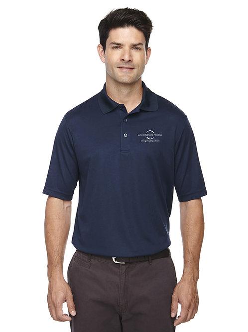 Polyester Polo