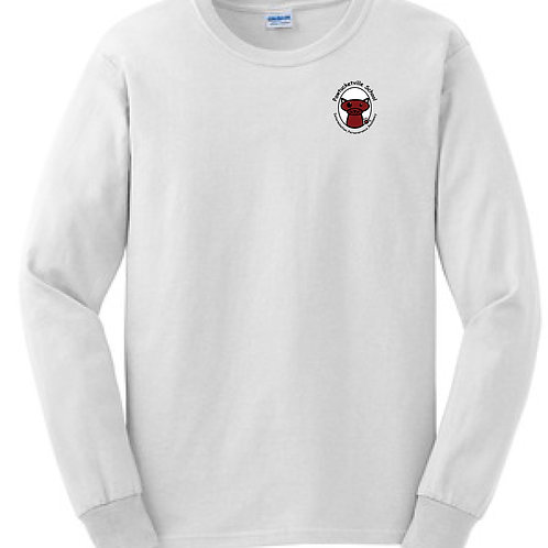Long sleeve T - Shirt