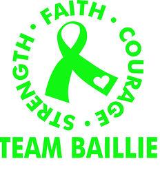 Team Baillie logo.jpg
