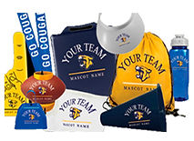 Apparel Promotional Products Dracut MA