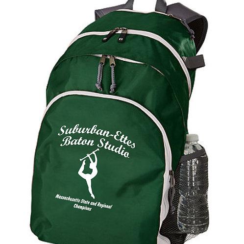 Baton Studio Backpack