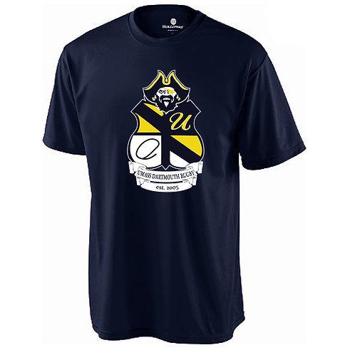 Men's Holloway Dri-Fit T-shirt