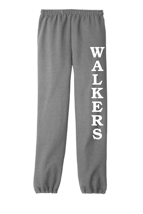 Youth Gym Sweatpants