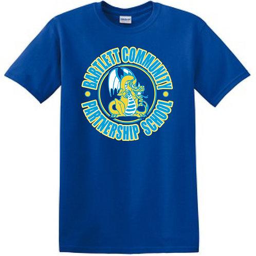 Bartlett School T-Shirt