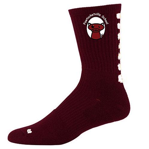 Pawtucketville Socks