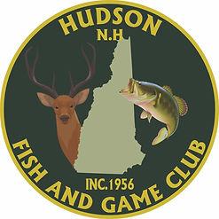 HFGC logo.jpg