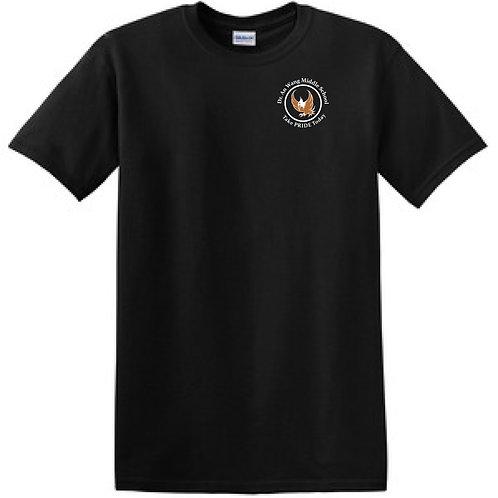 100% cotton T - Shirt