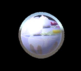 food ball2_00000.png