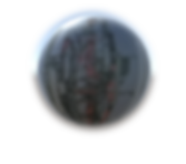 insta ball 2_00000.png