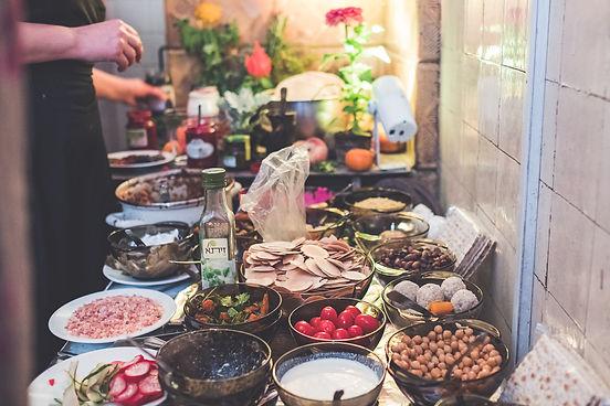food2.jpeg