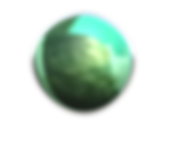 green ball_00000.png