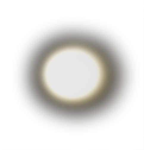 little-sun.png
