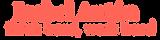 LOGO_ISABEL_ANTÓN_SLOGAN_sin_linea_pink