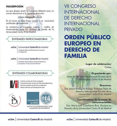 triptico Congreso 2021 (1)_page-0001.jpg