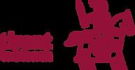 logo_big_horiz.png