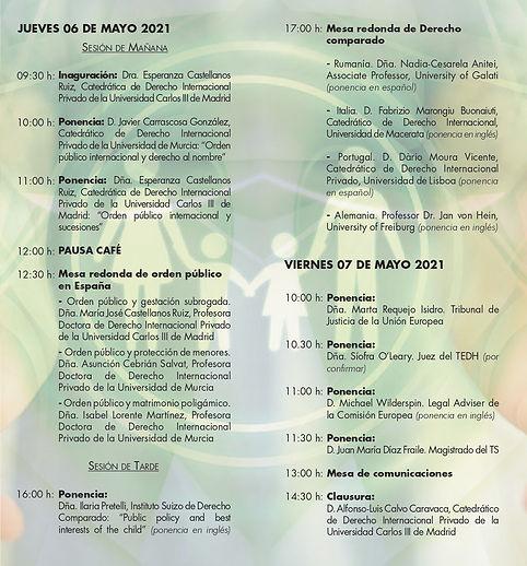 triptico Congreso 2021 (1)_page-0002.jpg