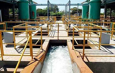 saneamento-basico_4e4219fc.jpg