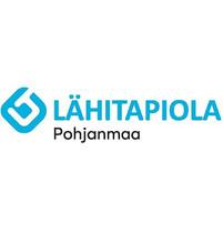 Lahitapiola_POHJANMAA_CMYK_sininen-page-