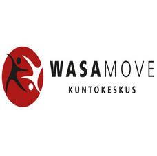 Wasamove