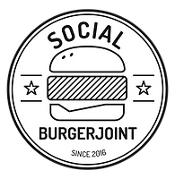 Social Burgerjoint logo