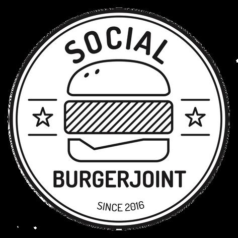 Social Burgerjoint