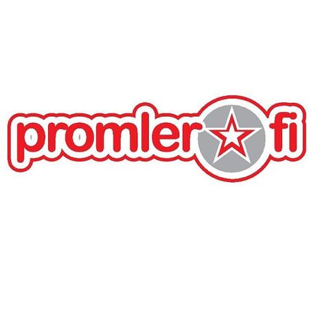 Promler.fi
