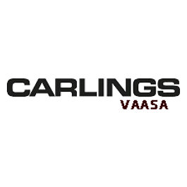 carlings vaasalogo.png