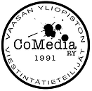CoMedia_logo_FINALE-png.png