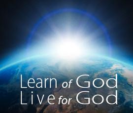 Immanuel Logo4.jpg