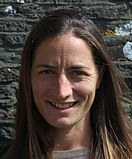Joanna Gulliford.JPG