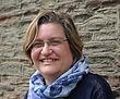 Karen Hurley.JPG