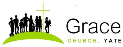 Grace Church Yate Bristol