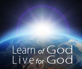 Immanuel Logo3.jpg
