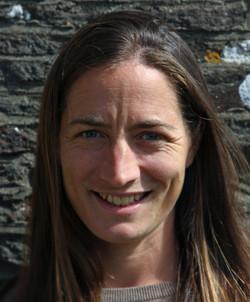 Joanna Gulliford