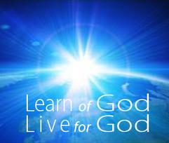 Immanuel Logo2.jpg