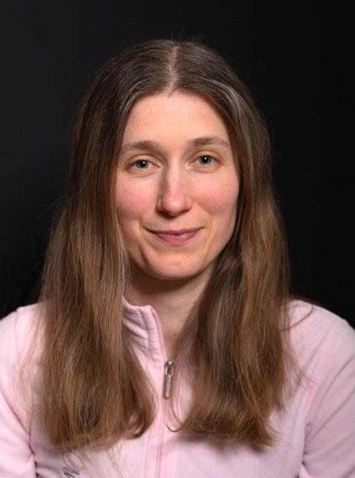 Emma Warren