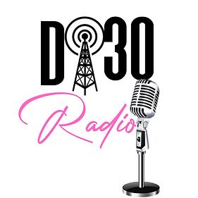 d30radio.png