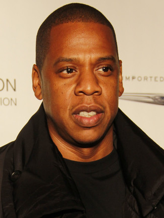 Jay-Z turns down Super bowl Performance offer