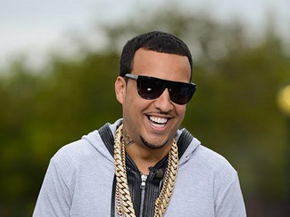 French Montana Is In Hot Water