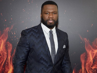50 Cent Punches Female Fan that results in a Twerk session!