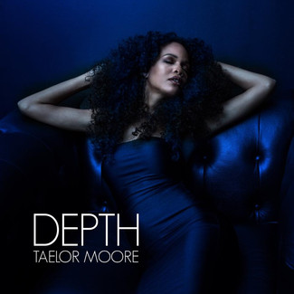 Taelor Moore Releases New Single