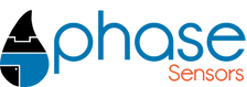 Color Logo2.png
