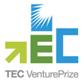 VenturePrize Student Runner Up