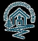文杉學苑 Wenshan Residence